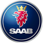saab official logo